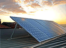 Ausave Energy Frequently Asked Questions for Solar Electricity
